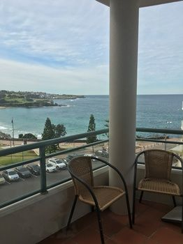 AEA The Coogee View Serviced Apartments Coogee