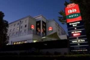 Hotel Ibis Sydney Airport - Coogee Beach Accommodation
