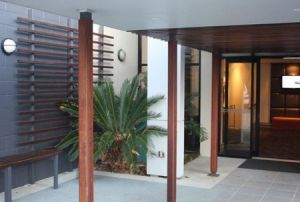 Quality Hotel Airport International - Coogee Beach Accommodation