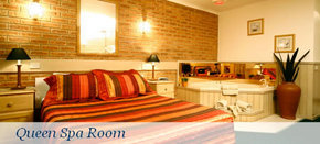Best Western Colonial Motor Inn - Coogee Beach Accommodation