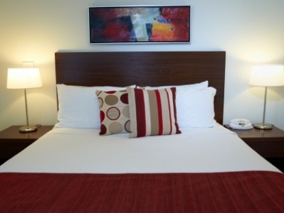 Quest On Dorcas - Coogee Beach Accommodation