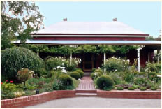 Kinross Guest House - Coogee Beach Accommodation