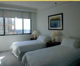 Horizons Apartments - Coogee Beach Accommodation
