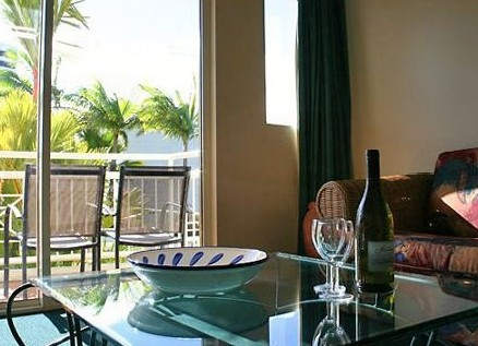 Il Centro - Coogee Beach Accommodation