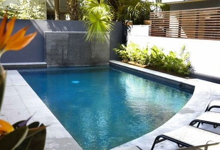 Bella Casa Noosa - Coogee Beach Accommodation