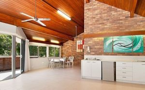 Glen Eden Beach Resort - Coogee Beach Accommodation