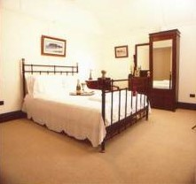 Tokelau Guest House - Coogee Beach Accommodation