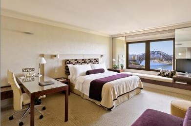 Intercontinental Sydney - Coogee Beach Accommodation