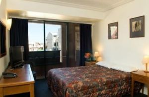 Capitol Square Hotel Managed By Rydges - Coogee Beach Accommodation