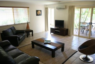 Mariner Bay Apartments - Coogee Beach Accommodation
