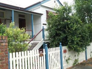 Eskdale Bed And Breakfast - Coogee Beach Accommodation