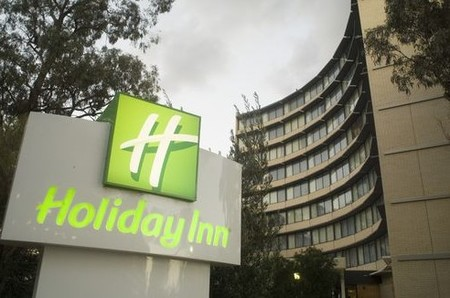 Holiday Inn Melbourne Airport - Coogee Beach Accommodation