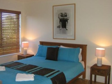 Spinnaker Quays - Coogee Beach Accommodation