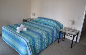 Maroochy Sands Holiday Units - Coogee Beach Accommodation