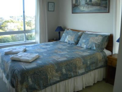 Estoril On Moffat Holiday Apartments - Coogee Beach Accommodation