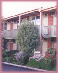 Coal Valley Motor Inn - Coogee Beach Accommodation
