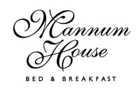 Mannum House Bed And Breakfast - Coogee Beach Accommodation
