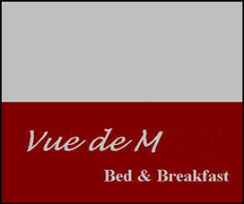 Vue De M Bed And Breakfast - Coogee Beach Accommodation