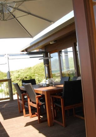 Sleaford Bay Retreat - Coogee Beach Accommodation
