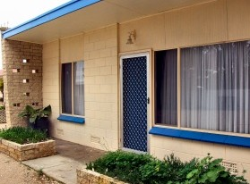 Coobowie Lodge - Coogee Beach Accommodation