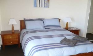 Moana Beach Holiday Apartments - Coogee Beach Accommodation