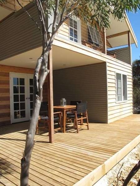 Sea Loft - Coogee Beach Accommodation