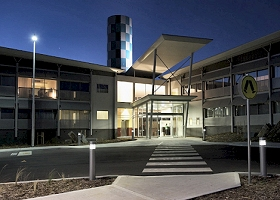 Quality Hotel Hobart Airport - Coogee Beach Accommodation