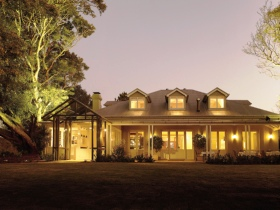 Spicers Clovelly Estate - Coogee Beach Accommodation