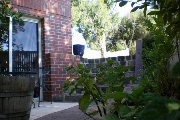 Soldiers Hill Terrace - Coogee Beach Accommodation