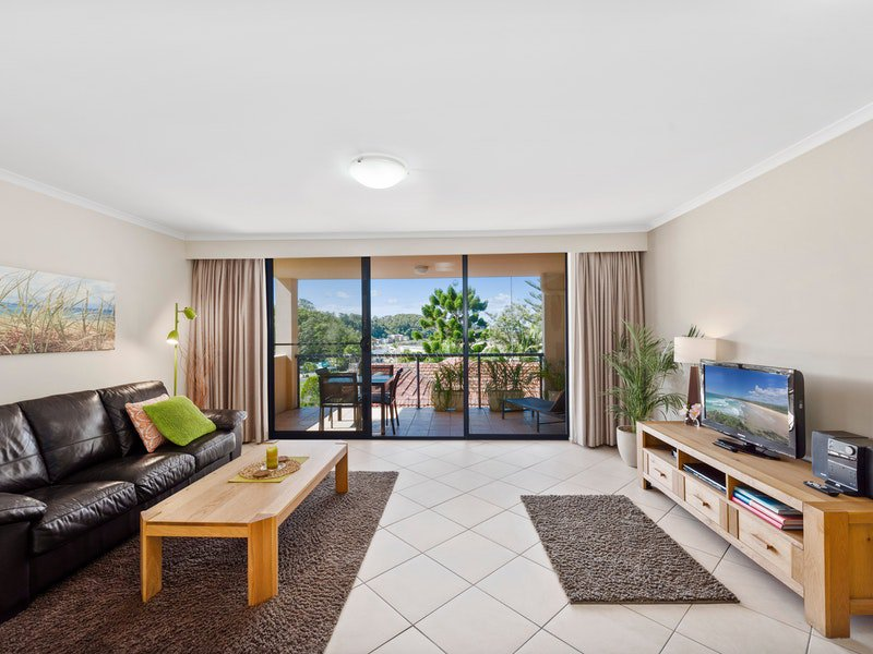 Oceanview 1 - Coogee Beach Accommodation