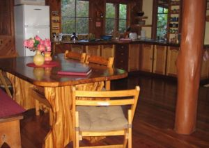 Black Sheep Farm Guest House - Coogee Beach Accommodation