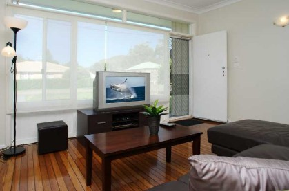 28 Rigney Street - Coogee Beach Accommodation