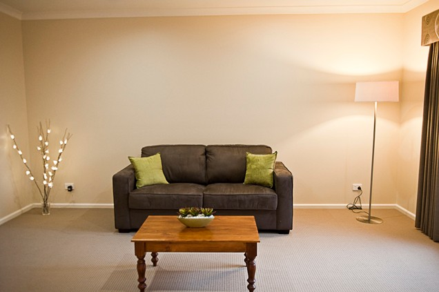 John Foord Guest House - Coogee Beach Accommodation