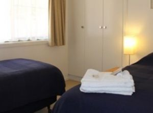 Cherry Tree Guesthouse - Coogee Beach Accommodation