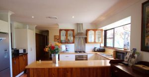 Cicada Country House - Coogee Beach Accommodation