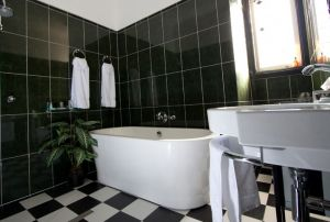 Amore Boutique Bed and Breakfast - Coogee Beach Accommodation