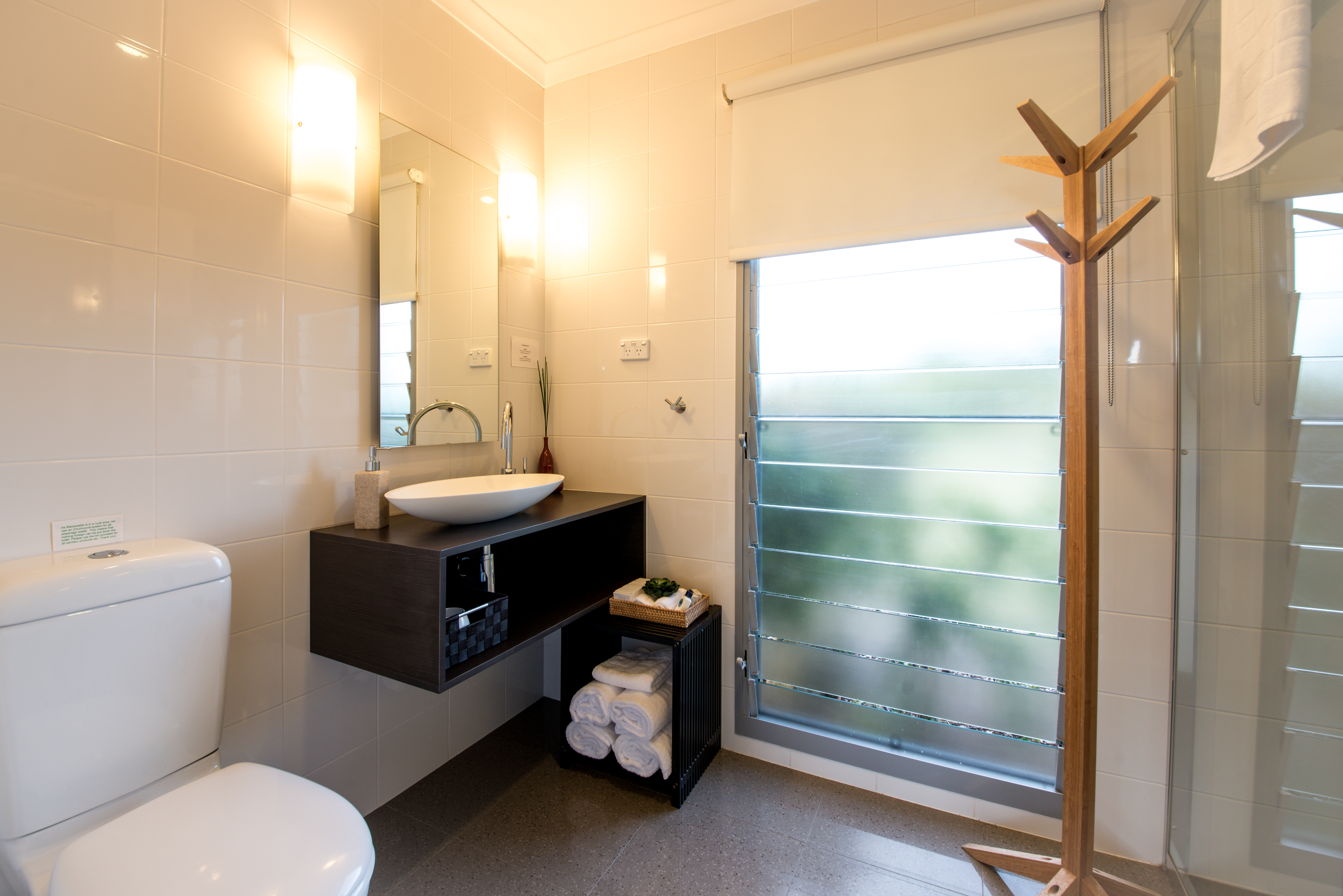Blackwattle Luxury Retreats - Coogee Beach Accommodation