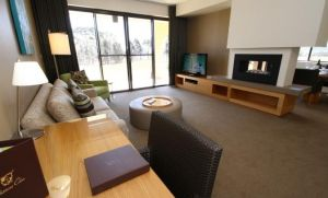 Chateau Elan at The Vintage Hunter Valley - Coogee Beach Accommodation