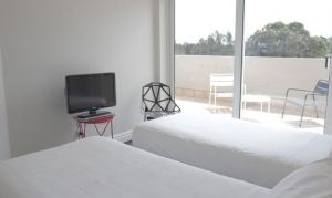 AEA Sydney Airport Serviced Apartments - Coogee Beach Accommodation