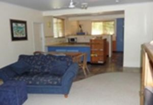 Leeway Beach House - Coogee Beach Accommodation