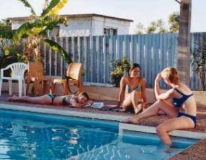 Travellers Haven Backpackers - Coogee Beach Accommodation