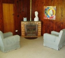 Arcadia Valley Escape - Coogee Beach Accommodation