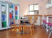 D-Lux Hostel - Coogee Beach Accommodation