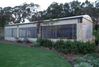 Adelaide Annexe & Canvas - Coogee Beach Accommodation