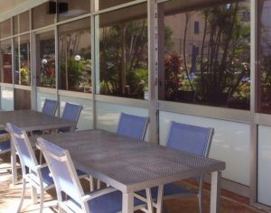 Jadran Motel ElJays Holiday Lodge - Coogee Beach Accommodation