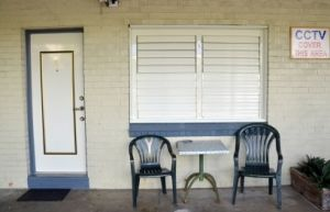 Evening Star Motel - Coogee Beach Accommodation