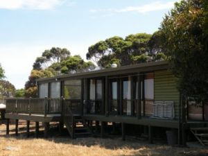 Carabanks - Coogee Beach Accommodation