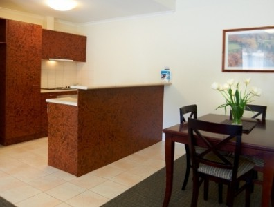 Quest Kew - Coogee Beach Accommodation