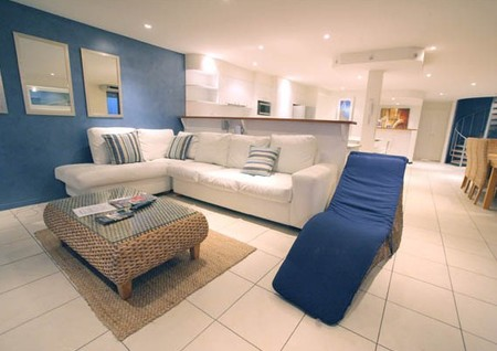 Coolum Caprice - Coogee Beach Accommodation