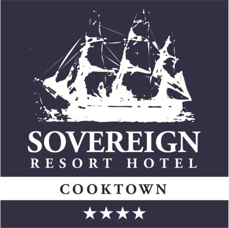 Sovereign Resort Hotel - Coogee Beach Accommodation